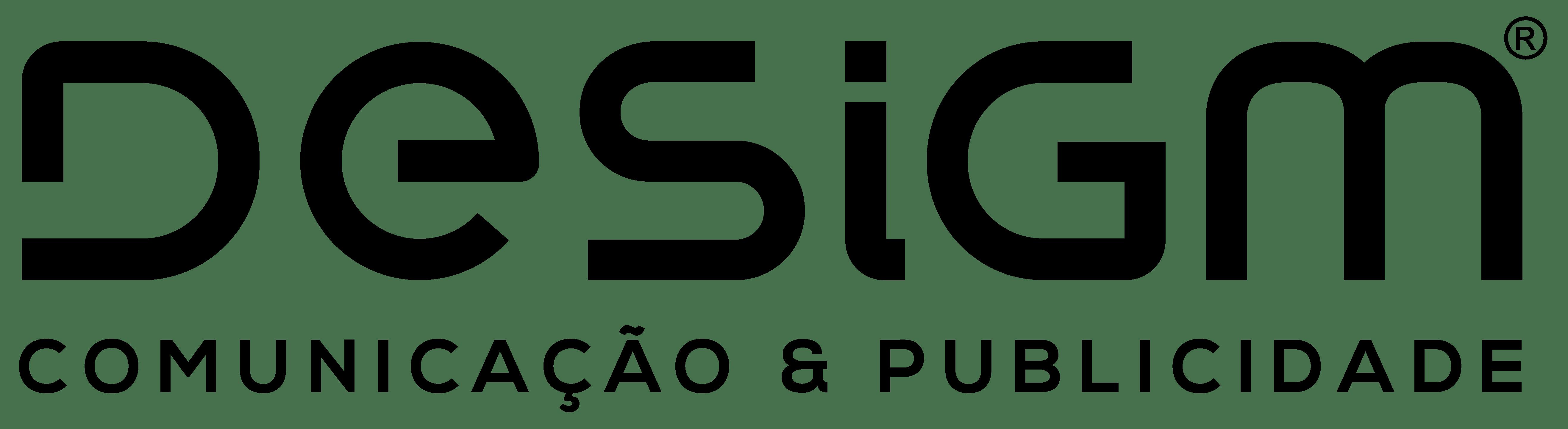 Desigm - Comunicação & Publicidade - Mangualde | Viseu